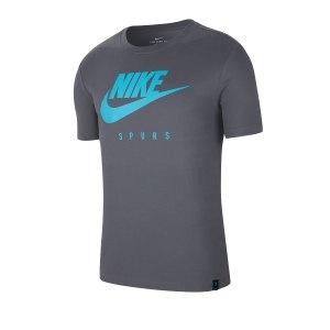nike-tottenham-hotspur-dry-tee-t-shirt-grau-f026-replicas-t-shirts-international-bq9403.jpg