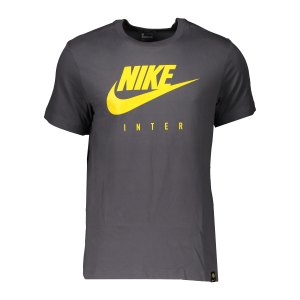 nike-inter-mailand-dry-tee-t-shirt-cl-grau-f021-replicas-t-shirts-international-bq9408.png