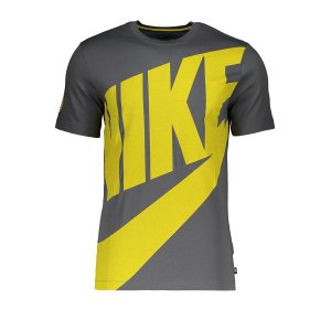 nike-inter-mailand-t-shirt-cl-grau-f021-replicas-t-shirts-international-bq9419.jpg