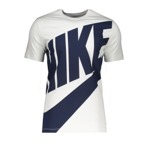 nike-paris-st-germain-t-shirt-cl-weiss-f100-replicas-t-shirts-international-bq9420.png