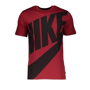 nike-as-rom-t-shirt-cl-rot-f613-replicas-t-shirts-international-bq9422.jpg