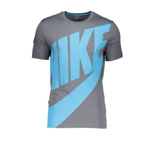 nike-tottenham-hotspur-shirt-kurzarm-grau-f026-replicas-t-shirts-international-bq9424.png