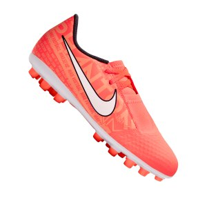 nike-jr-phantom-venom-academy-ag-kids-orange-f810-fussball-schuhe-kinder-kunstrasen-bq9428.png
