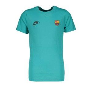 nike-fc-barcelona-t-shirt-kids-gruen-f309-replicas-t-shirts-international-bq9431.jpg