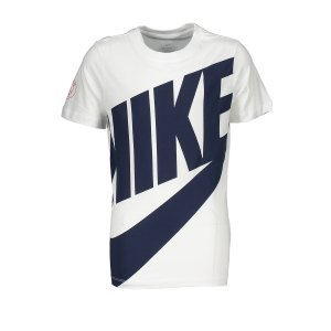 nike-paris-st-germain-t-shirt-cl-kids-f100-replicas-t-shirts-international-bq9434.png