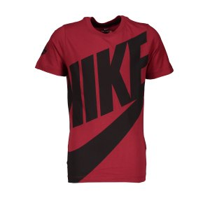 nike-as-rom-t-shirt-cl-kids-rot-f613-replicas-t-shirts-international-bq9435.jpg
