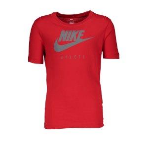 nike-atletico-madrid-dry-t-shirt-cl-kids-rot-f611-replicas-t-shirts-international-bq9557.png