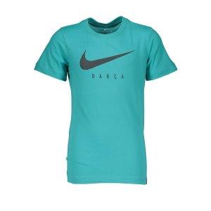 nike-fc-barcelona-dri-fit-t-shirt-kids-gruen-f309-replicas-t-shirts-international-bq9559.jpg