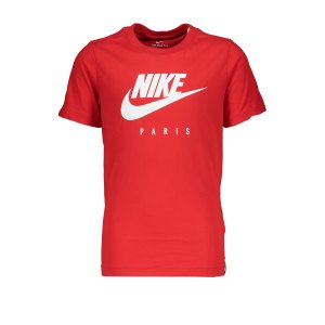 nike-paris-st-germain-dry-t-shirt-cl-kids-f657-replicas-t-shirts-international-bq9562.jpg