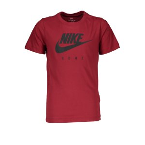 nike-as-rom-dry-tee-t-shirt-cl-kids-rot-f614-replicas-t-shirts-international-bq9563.jpg