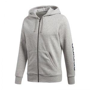 adidas-essential-linear-kapuzenjacke-grau-lifestyle-textilien-jacken-bq9636.jpg