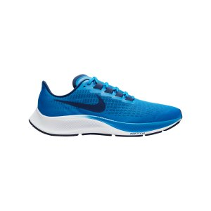 nike-air-zoom-pegasus-37-running-blau-f400-bq9646-laufschuh_right_out.png