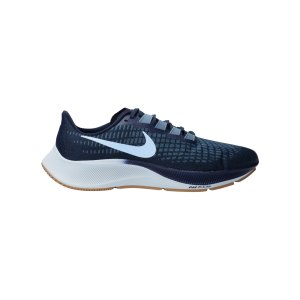 nike-air-zoom-pegasus-37-running-blau-schwarz-f402-bq9646-laufschuh_right_out.png