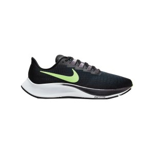 nike-air-zoom-pegasus-37-running-schwarz-f001-bq9646-laufschuh_right_out.png