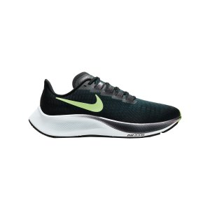 nike-air-zoom-pegasus-37-running-damen-f001-bq9647-laufschuh_right_out.png