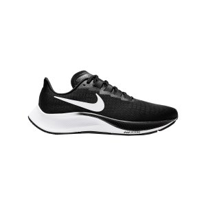 nike-air-zoom-pegasus-37-running-damen-f002-bq9647-laufschuh_right_out.png