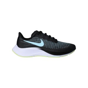 nike-air-zoom-pegasus-37-running-damen-f004-bq9647-laufschuh_right_out.png