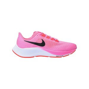 nike-air-zoom-pegasus-37-running-damen-f602-bq9647-laufschuh_right_out.png