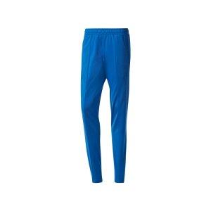 adidas-real-madrid-pant-hose-lang-blau-10093444.jpg