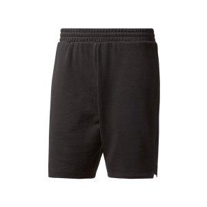 adidas-tango-future-sweat-short-schwarz-sportbekleidung-kurze-hose-fussballhose-br0265.jpg