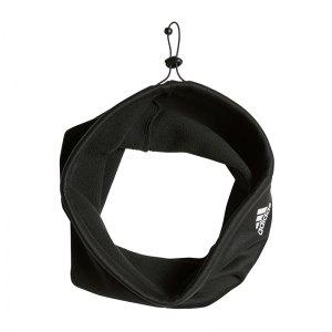 adidas-climawarm-schlauchschal-neckwarmer-schwarz-br0819-running-zubehoer-equipment.jpg