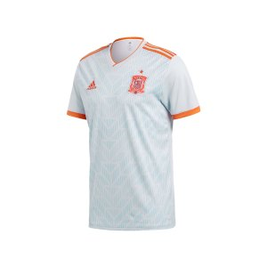 adidas-spanien-authentic-trikot-away-wm-2018-blau-nationalmannschaft-weltmeisterschaft-fanshop-jersey-kurzarm-shortsleeve-br2687.jpg