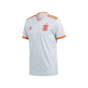 adidas-spanien-trikot-away-kids-wm-2018-blau-nationalmannschaft-weltmeisterschaft-fanshop-jersey-kurzarm-shortsleeve-br2694.jpg