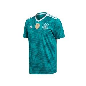 adidas-deutschland-trikot-away-kids-wm18-tuerkis-fanshop-nationalmannschaft-weltmeisterschaft-jersey-shortsleeve-auswaertstrikot-br3146.jpg