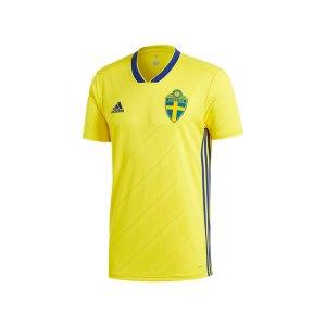 adidas-schweden-trikot-home-wm-2018-gelb-fanshop-fanartikel-nationalmannschaft-weltmeisterschaft-jersey-shortsleeve-kurzarm-br3838.jpg