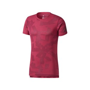 adidas-freelift-elevated-t-shirt-rot-herren-shirt-freizeit-br4100.jpg