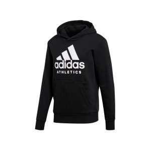 adidas-sport-id-branded-hoody-schwarz-lifestyle-alltag-teamsport-football-soccer-verein-br4747.jpg