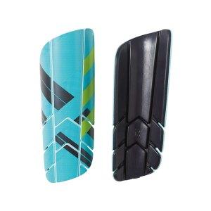 adidas-ghost-pro-schienbeinschoner-blau-gelb-equipment-shinpads-ausruestung-zubehoer-mannschaftsausstattung-br5344.png