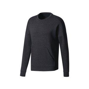 adidas-id-stadium-sweatshirt-crew-schwarz-freizeit-longsleeve-lifestyle-shirt-br5357.jpg