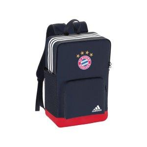 adidas-fc-bayern-muenchen-backpack-rucksack-blau-sporttasche-reisetasche-tragetasche-polyester-reissverschluss-vereinswappen-br7049.jpg