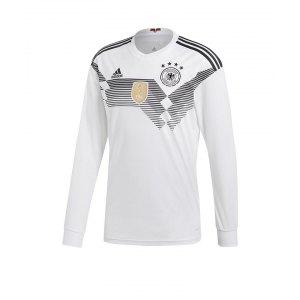 adidas-dfb-deutschland-trikot-h-langarm-wm-18-weiss-fanshop-fanartikel-nationalmannschaft-fanbekleidung-jersey-longsleeve-br7830.jpg