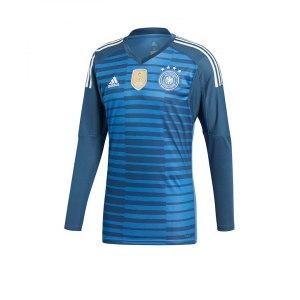 adidas-dfb-deutschland-torwarttrikot-wm-18-blau-fanshop-nationalmannschaft-weltmeisterschaft-keeper-goalie-jersey-shortsleeve-br7831.jpg
