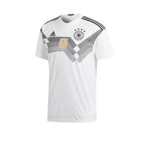 adidas-dfb-deutschland-trikot-home-wm-2018-weiss-fanshop-nationalmannschaft-weltmeisterschaft-shortsleeve-jersey-spieltagskleidung-br7843.jpg