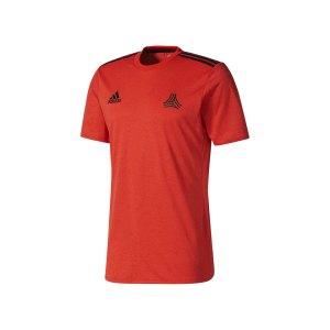 adidas-tango-tee-t-shirt-orange-herren-shirt-fitness-funktionsmaterial-br8668.jpg