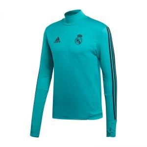 adidas-real-madrid-trainingstop-tuerkis-fanshop-la-liga-premiera-division-cristiano-ronaldo-br8877.jpg