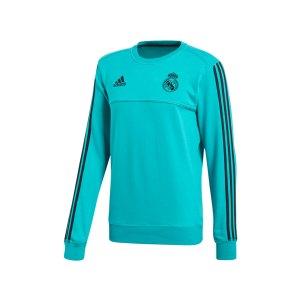 adidas-real-madrid-sweatshirt-tuerkis-replica-verein-ausstattung-trend-outfit-replika-br8886.jpg