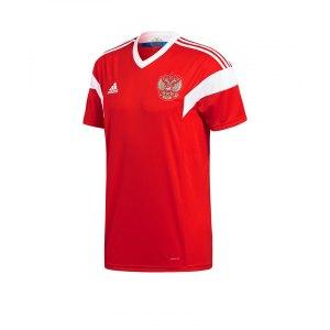 adidas-russland-trikot-home-wm-2018-rot-weiss-fanshop-nationalmannschaft-weltmeisterschaft-jersey-shortsleeve-kurzarm-br9055.jpg