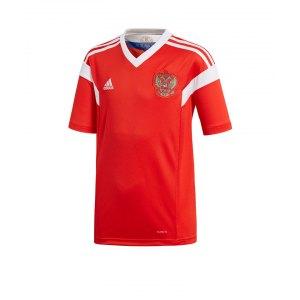 adidas-russland-trikot-home-kids-wm-2018-rot-weiss-fanshop-nationalmannschaft-weltmeisterschaft-jersey-shortsleeve-kurzarm-br9057.jpg