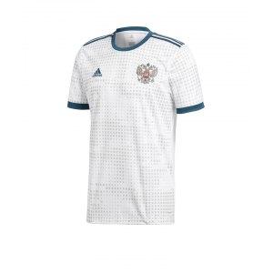 adidas-russland-trikot-away-wm-2018-weiss-fanshop-nationalmannschaft-weltmeisterschaft-jersey-shortsleeve-kurzarm-br9067.jpg