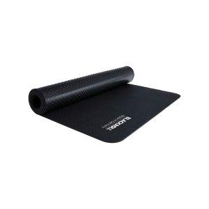 blackroll-gymnastik-matte-schwarz-brmabk-equipment_front.png