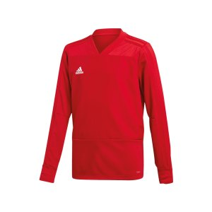 adidas-condivo-18-sweatshirt-kids-rot-weiss-fussball-teamsport-football-soccer-verein-bs0518.png