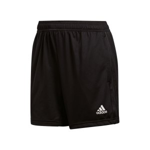 adidas-condivo-18-short-hose-kurz-schwarz-weiss-fussball-teamsport-textil-shorts-bs0544.png