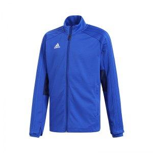 adidas-condivo-18-trainingsjacke-kids-blau-fussball-spieler-teamsport-mannschaft-verein-bs0584.jpg
