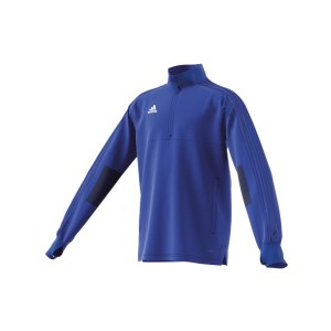 adidas-condivo-18-sweatshirt-kids-blau-fussball-teamsport-football-soccer-verein-bs0590.png