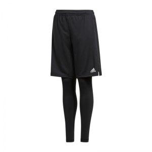 adidas-condivo-18-2in1-short-kids-schwarz-weiss-fussball-teamsport-ausstattung-mannschaft-fitness-training-bs0648.jpg