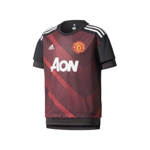 adidas-manchester-united-pre-match-home-kids-rot-replica-fanshop-fankollektion-kurzarm-kinder-children-bs2594.jpg
